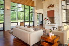 define interior design. Interesting Interior Januari Works Interior Design Transitional Ectectic To Define O