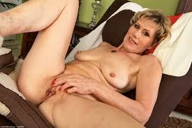Redtube old mature porn