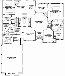 modular home floor plans with inlaw suite lovely manufactured homes with mother in law suites fresh