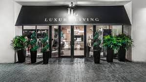 living group london miami  luxury living miami