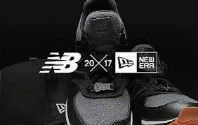 new balance x new era. new balance x era 574 sport collaboration releases this saturday october 14