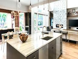 how much is a kitchen remodel kitchen upgrade cost how much will my kitchen remodel cost how much is a kitchen remodel