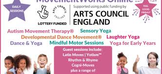 Hilary Palmer Archives – Movement Works
