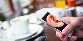 Image result for Google-Assistant-Stealing-your-secret-and-Sensitive-talks