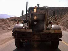 Duel (1971 film) - Wikipedia