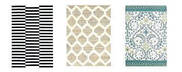 pier one rugs pier one jute rug rugs area pleasurable 1 elegant as rugged carpets kitchen