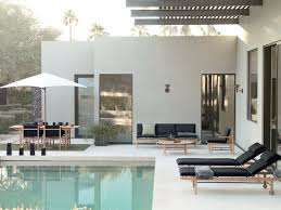 Design Within Reach Outdoor Furniture T D C Outdoor Furniture