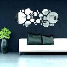 acrylic wall mirror dimensional wall stickers acrylic acrylic mirror acrylic wall mirror acrylic wall decor wall mirrors acrylic