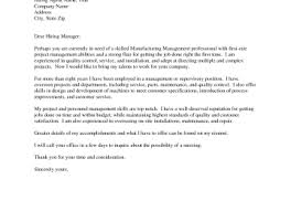 Medical Office Manager Cover Letter Office Executive Cover Letter Sample Office Manager Cover Letter