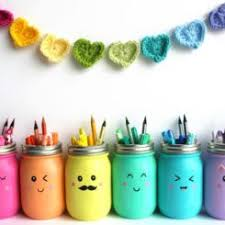Back To School In Style  25 Gorgeous Pencil Holder Designs