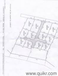 plots for sale in trivandrum residential plots in trivandrum for Low Cost House Plans In Trivandrum Low Cost House Plans In Trivandrum #41 Low Cost House USA
