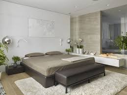 Bedrooms Magnificent Master Bedroom Decor Small Bedroom