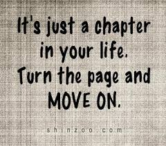 Life Moves On Quotes Stunning Life Moves On Quotes Awesome 48 Inspirational Quotes About Moving On