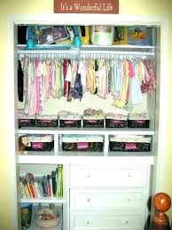 best baby closet organizer breathtaking baby closet baby closet ideas organization clothes storage baby closet ideas