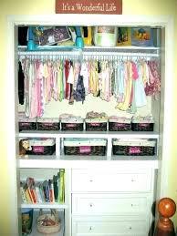 best baby closet organizer breathtaking baby closet baby closet ideas organization clothes storage baby closet ideas