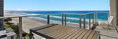 Holiday Homes To Rent In Gold Coast Australia