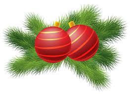 Kuvahaun tulos haulle christmas golf ball