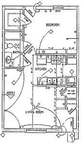 2 bedroom 2 bath apartments greenville nc. melbourne 2 bedroom bath apartments greenville nc