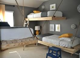 Boy Shared Bedroom Ideas 3