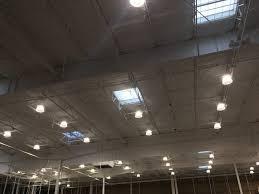 Light Bulb 5000k Vs 6500k Difference Between 5000k And 6500k Bulbs Waveform Lighting
