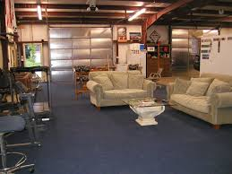 turn garage into office. Interior: How To Turn A Garage Into Room Cheap Popular Turned Apartment An With Regard Office .