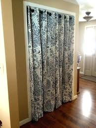 curtain closet curtains for closet doors ideas closet curtains best closet door curtains ideas on curtain closet curtain curtains for closet curtain closet