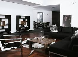 Living Room Furniture Modern Design Gorgeous Decor Living Room