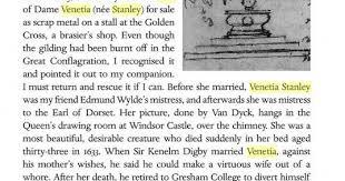The Bronze Busts of Venetia ... - English 18th Century Portrait Sculpture