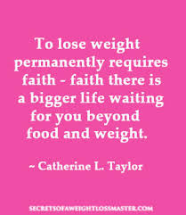 Encouraging Weight Loss Quotes Amazing Inspirational Weight Loss Quotes Diet Motivation Inspiration
