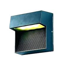 motion activated outdoor wall light with photocell sensor mount lithonia lighting led flood dusk to dawn