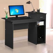 office computer desks for home.  Office Image Is Loading HomeOfficeComputerDesk LaptopTableWorkstationFurniture On Office Computer Desks For Home