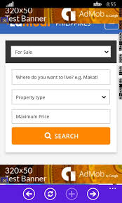 sale property online free buy sell and rent property online free windows phone app market