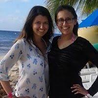 Tessa Jacobson   Florida Atlantic University - Academia.edu