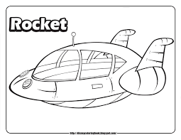 Small Picture Unique Little Einsteins Coloring Pages 82 With Additional Free