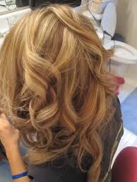 hair color low light hair color pictures colour chart at home dye images best ideas