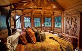 Full Size Of Bedroom:fancy Rustic Bedroom Ideas Among Home Decor With  Supreme Photo Inspirations ...