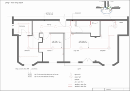 patient entertainment system wiring diagram wiring library home subwoofer wiring simple electrical wiring diagram wiring for home entertainment systems home subwoofer wiring
