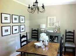Lowes Bedroom Paint Colors My Dining Room Paint Linen By Valspar Lowes Farmers Table