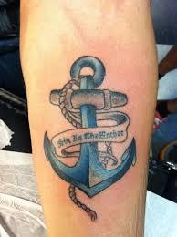 татуировка на руке для девушек и парней идеи Nurkz