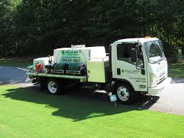 lawn services in lawrenceville ga