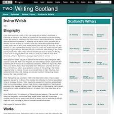 trainspotting essay direct essays trainspotting