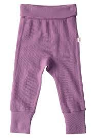 Купить <b>брюки kotoisa</b> в официальном Интернет-магазине <b>Reima</b>
