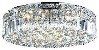 round flush mount chandelier finch flush mount ceiling round led flush mount lighting semi flush