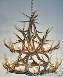 55 most splendiferous faux antler chandelier white canada uk images about chandeliers on brass authentic blown