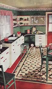 1945 congoleum linoleum rug