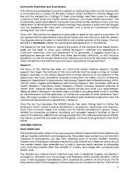 3 paragraph essay body middle school