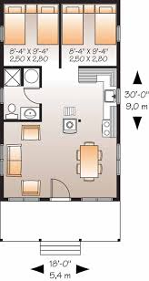 600 sq ft house plans in tamilnadu style new 700 square foot house plans appealing 400