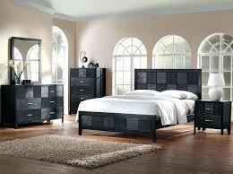 black modern bedroom furniture. modern bedroom furniture design contemporary designs black wood 5 piece set home a