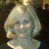 Jacquie Elliott - President - Center For Car Donations   LinkedIn