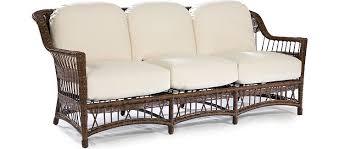 Outdoor Furniture at LaneVenture
